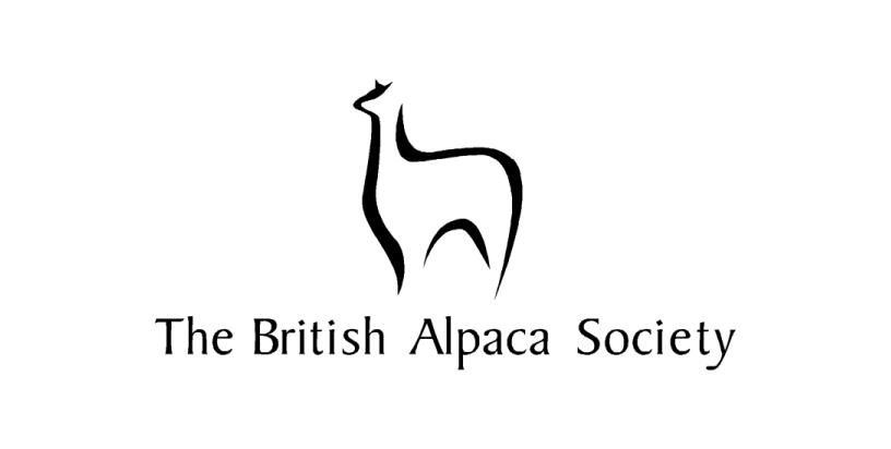 whitesurround_bw_bas_logo
